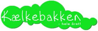Kælkebakken - logo